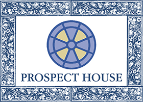 Prospect House Nursing Home